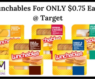 Oscar Mayer Lunchables Printable Coupon Target Deal together with Oscar Mayer Lunchables Printable Coupon Target Deal in addition Oscar Mayer Lunchables Printable Coupon Target Deal as well Harps graphics grocerywebsite   g weeklyad harps aditems lunchables oscarmayer 8p6t11p7z also Meijer Deals Week Of 21217. on oscar mayer lunchables printable coupon target deal