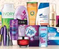 Mail In Rebate and Olay - Frugal Focus