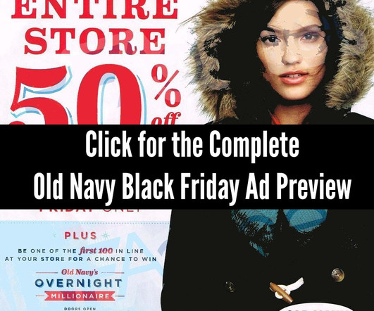 Since , Old Navy has continued to deliver on its original purpose - to offer great fashion at great prices for adults, kids, and babies. Old Navy is famous for offering the best in demin, graphic tees, cargos, fleece outerwear, and so much more.