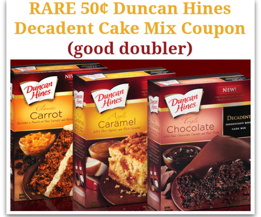 picture about Duncan Hines Coupons Printable identified as Printable discount codes for duncan hines cake blend - Steam offers
