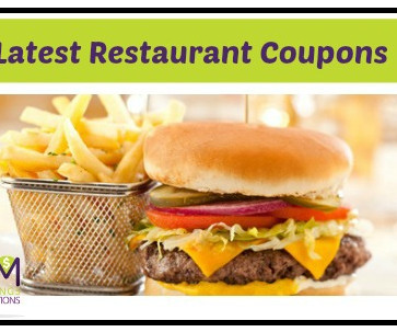 Buy One Pot Pie Get One Free Printable: Bring this coupon or show offer on your mobile phone in Boston Market restaurants and enjoy a free pot pie with the purchase of one pot pie and drink (Dec-4).