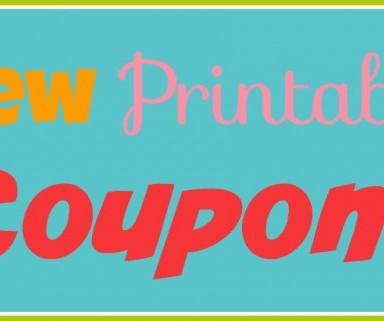 printable coupon frugal focus