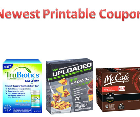 Oscar Mayer Lunchables Printable Coupon Target Deal besides Oscar Mayer Hot Dogs And Lunchables Sale moreover New Oscar Mayer Lunchables Coupon Pay Low 1 74 furthermore 11 Oscar Mayer Lunchable With Smoothie Printable Coupon besides 5087075. on oscar mayer uploaded lunchables coupons
