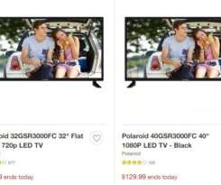 e06ea7512 Target: Electronics Deals Online Only with Free Shipping on $35 {Only for  Today}