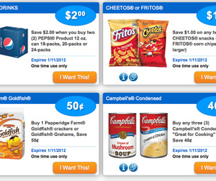 photograph relating to Goldfish Printable Coupons named Coupon codes and Goldfish - Frugal Attention