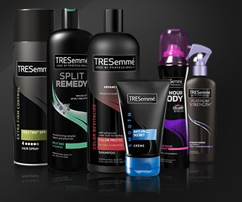 photo regarding Tresemme Printable Coupon identify Printable Coupon, Printable and Tresemme - Frugal Attention