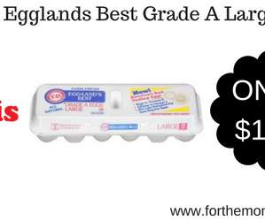 Eggland's best coupons printable