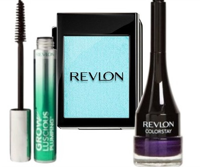 image about Revlon Coupons Printable identified as Revlon coupon codes 2018 : Knights inn discount codes and cost savings