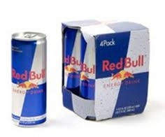 photograph regarding Red Bull Printable Coupons identify Crimson Bull, Discount codes and Printable - Frugal Notice