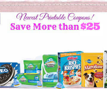 photograph relating to Oreo Printable Coupons titled Oreo Cookies - Frugal Interest