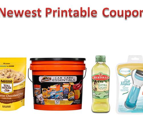 photograph about Printable Nicoderm Coupons named Bertolli pasta sauce printable discount coupons 2018 - Nicoderm cq specials