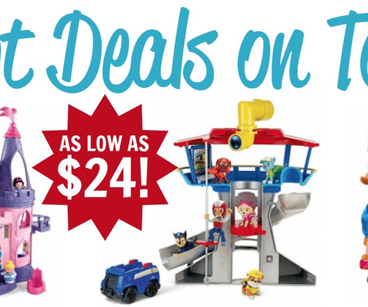 Lowes Sewing And Sewing Machines Frugal Focus