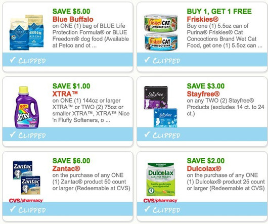 Coupons together with Walmart besides Oscar Mayer Lunch Meat Dillons 60816 61416 Dillons Coupons Grocery likewise Oscar Mayer Sausage Coupon 1 98 At Walmart further Printable Coupon Roundup Simply Juice Drink Zantac And More 2. on oscar mayer selects dinner sausage coupon