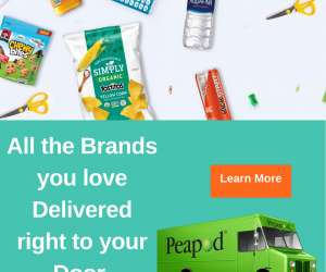 Coupon codes frugal focus new peapod grocery delivery coupon codes fandeluxe Choice Image