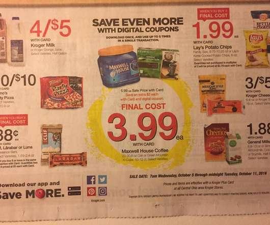 Tgi fridays frozen food coupons