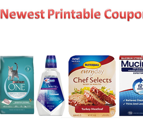 photo relating to American Girl Printable Coupon called Bistro europa coupon codes - Wdw eating discount codes