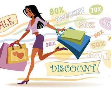 Coupon codes frugal focus couponing with coupon codes at online coupon island fandeluxe Image collections
