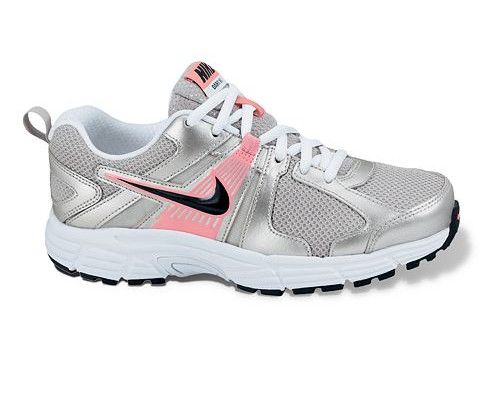 dac6ed61de90 Kohls  Select Nike Shoes And Apparel 60% Off And More