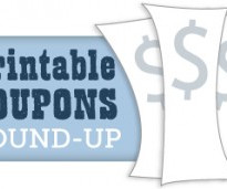 photo relating to Goldfish Printable Coupons named Discount coupons and Goldfish - Frugal Interest