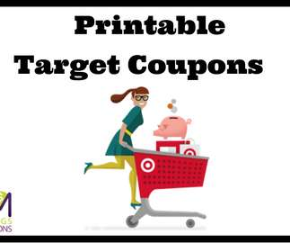 photo regarding Fry's Printable Coupons titled Moist N Wild, Discount codes and Frys - Frugal Interest