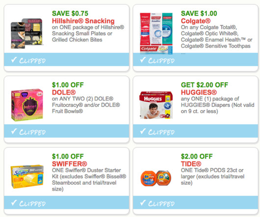 Coupons frugal focus new coupons today 818 huggies 2 coupon and more fandeluxe Gallery