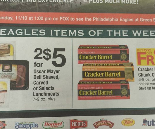 Cracker barrel cheese coupons december 2018
