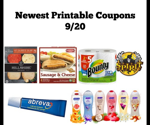 photograph regarding Jack in the Box Printable Coupons named Turtle jacks low cost coupon codes / Coupon code pmi subscription
