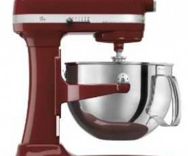 HOT Kitchen Aid Deals at Kohl's  As low As $113 After Rebate amp; Kohl