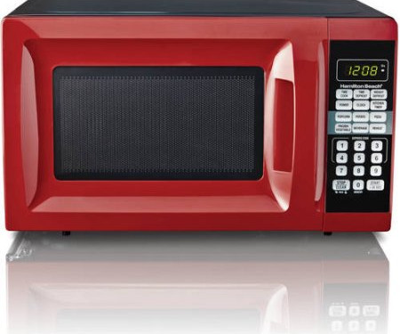 Microwaveable frugal focus walmart hamilton beach microwave oven for only 2988 fandeluxe Image collections
