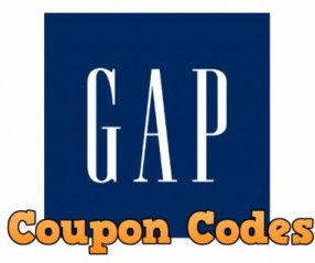 Coupon codes frugal focus gap save 40 off purchase 317 only coupon code fandeluxe Image collections