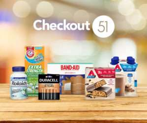 picture regarding Duracell Battery Coupons Printable referred to as Coupon codes, Duracell and Printable - Frugal Awareness