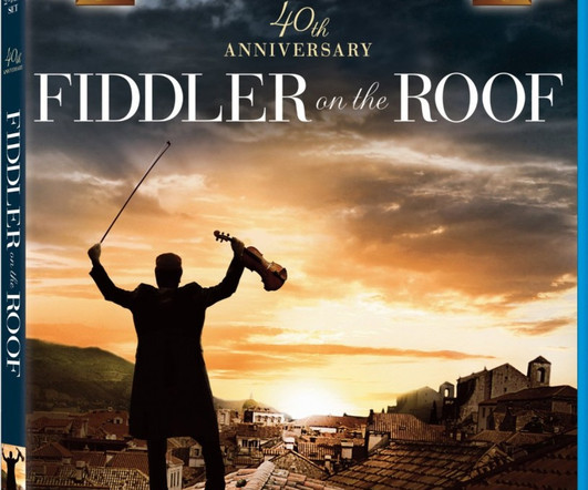 Blu ray frugal focus amazon fiddler on the roof blu raydvd combo pack only 849 reg 2499 fandeluxe Image collections