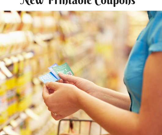 photograph relating to Nabisco Printable Coupons named Discount codes, Nabisco and Printable - Frugal Notice