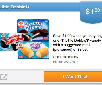 recipe: little debbie printable coupons 2017 [4]