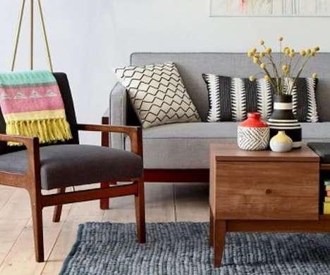 furniture frugal focus