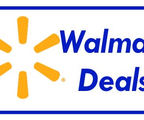 Mail in rebate and glade frugal focus walmart ad 45 411 free mucinex allergy product and more freebies fandeluxe Choice Image