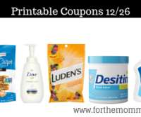 image relating to Lysol Printable Coupons titled Lysol - Frugal Attention