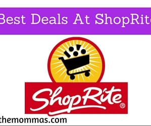 Mail in rebate and glade frugal focus shoprite deals roundup for the week of 710 fandeluxe Choice Image