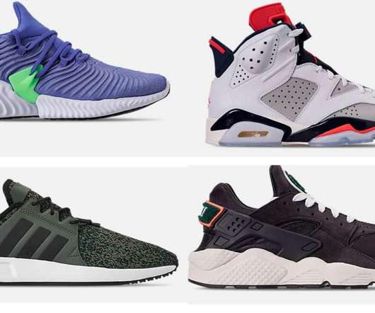 376f328422be Finishline Additional 50% off Select Clearance Shoes   Clothing – Nike