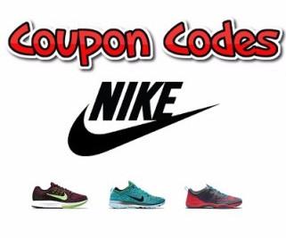 b7fb346b72a7 Nike Coupons   Promo Codes April 2016