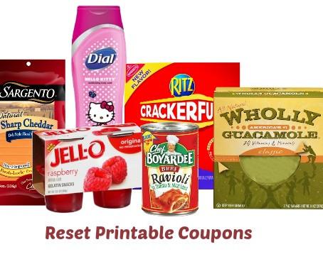 Coupon for wesson vegetable oil