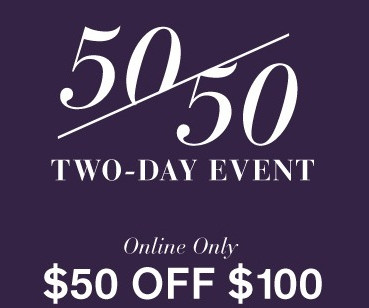Coupon code frugal focus lane bryant coupon code 5000 off 10000 fandeluxe Choice Image